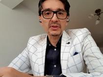 Cornel Grama - consultant fiscal
