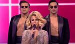 Natalia Gordienko, reprezentanta Moldovei, s-a calificat in finala Eurovision