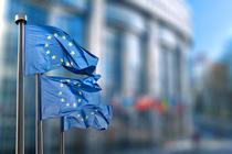 Steaguri UE in Bruxelles
