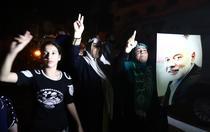 Gaza dupa declararea armistitiului 9
