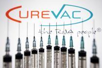 Vaccinul CureVac