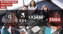 Bucharest Business School a început înscrierea la programele MBA și Executive MBA