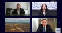 Razvan Nicolescu si Dumitru Chisalita, la interviurile HotNews LIVE