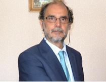 Felipe Álvarez de Toledo, ambasadorul Argentinei la București