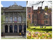 CITY College lansează Pan–European Executive MBA