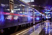 Tren austriac Nighjet