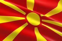 Steag Macedonia de Nord