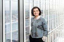 Mihaela Bitu_CEO ING Bank Romania