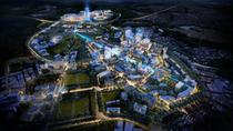 Orasul australian Springfield City vrea sa fie urmatorul Silicon Valley