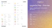 InsightOut Map e-Commerce 2021