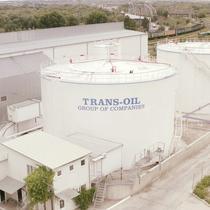 Trans-Oil lansează emisiune de eurobonduri