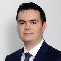 Calin Metes, membru board AAF