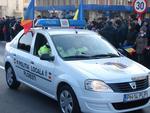 Politia Locala Ploiesti