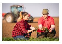tineri fermieri