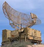 Radar aviatic