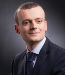 Daniel Aragea