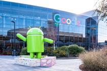 fakepath\android google dreamstime