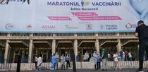 Maratonul Vaccinarii
