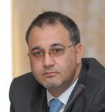 Dumitru Laurentiu Andrei