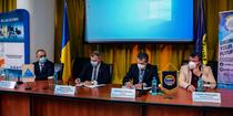 Parteneriat Transelectrica- UPB pentru infiintare DigiTEL