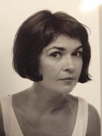Laura Albulescu