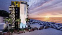 S Residence - noul complex rezidențial de lux de pe plaja stațiunii Mamaia