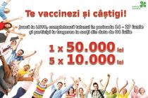 Te vaccinezi si castigi