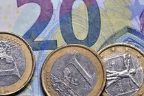 Monede-bancnota-euro