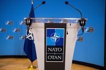Un summit NATO crucial incepe la Bruxelles