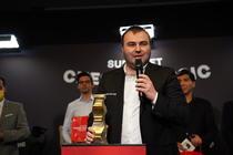 Marele maestru azer Shakhriyar Mamedyarov a câștigat trofeul Superbet Chess Classic 2021 și un premiu în valoare de 90.000 de dolari