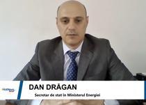 Dan Dragan