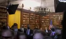 imbranceli summitul Biden-Putin