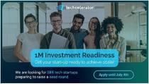 fakepath\1M Investment Readiness
