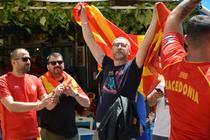 Ucraina-Macedonia-Suporteri-Macedonia (1)