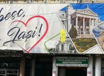 banner Iasi