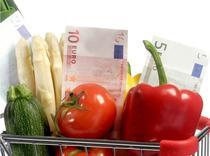 legume-euro
