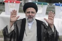 Ebrahim Raisi, noul presedinte al Iranului