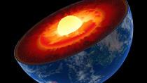 Nucleul Pământului