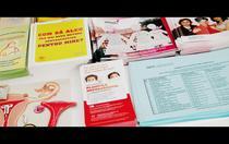 Materiale educatie sexuala SECS