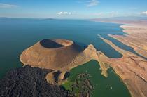 Lacul Turkana