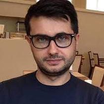 Mihai Iovănel, Istoria literaturii române contemporane, Polirom 2021