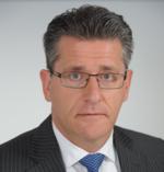 John Ploem, Partener, Delivery Center Enabling Services, Deloitte România