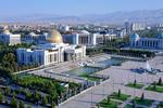 Asgabat este cel mai scump oras din lume pentru expati in 2021