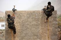 Agentii sauditi implicati in uciderea lui Jamal Khashogi au primit instruire paramilitara in SUA