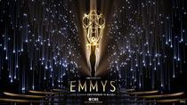 Premiile Emmy vor fi decernate pe 19 septembrie 2021