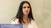 Dr. Mihaela Radu