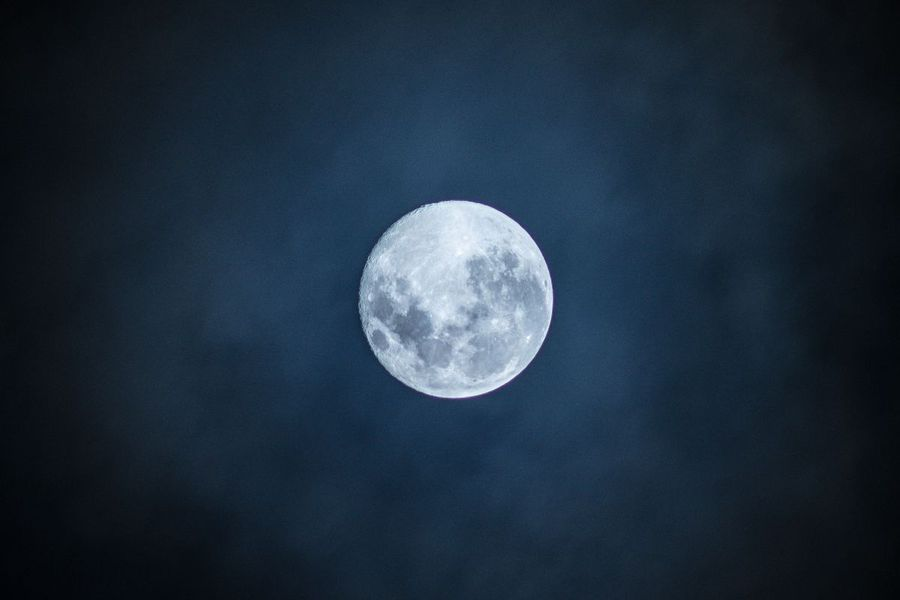 image-2021-06-24-24879535-70-super-luna.