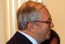 Ion Ghitulescu