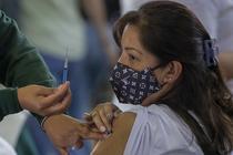 Vaccinare anti-COVID