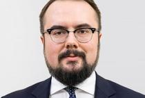 Pawel Jablonski